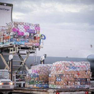 С 19 августа 2019 года в России ужесточат правила провоза фруктов и овощей через границу