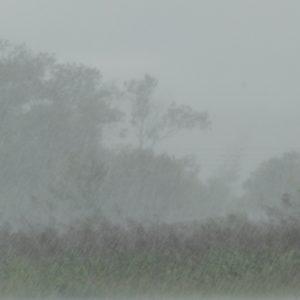 Дожди и низкие температуры ожидают Кито в середине июня